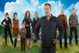 Last Man Standing Season 6 Episode 7