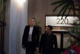 Lucifer season 2 episode 4