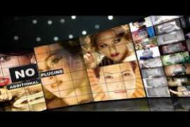 VIDEOHIVE After Effects Project Templates Collection