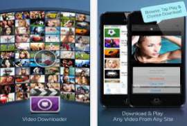All Video Downloader 5