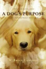 A Dogs Purpose Kd 2017