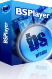 BS Player PRO 2